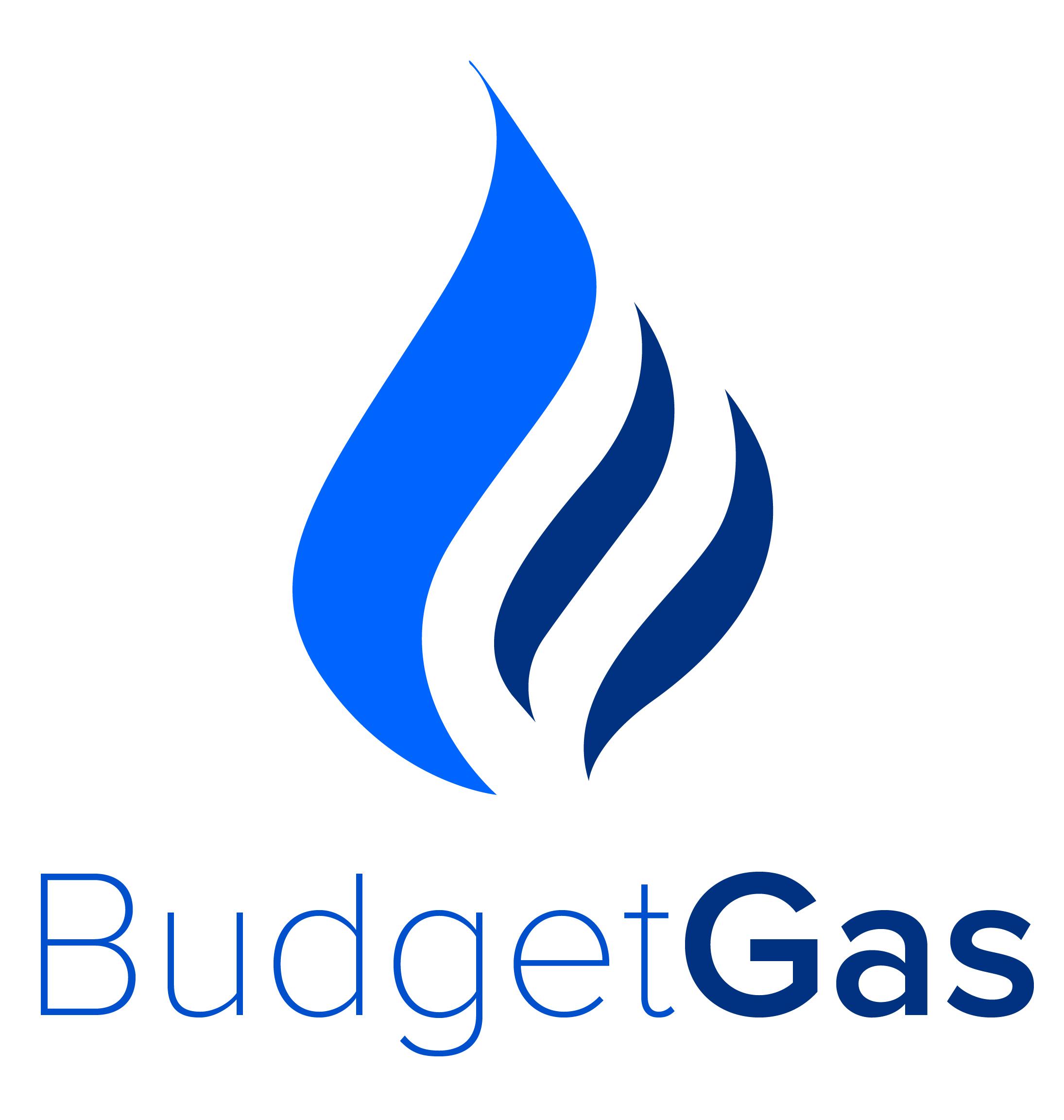 Budget Gas